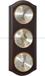 Barometr Termometr Higrometr TFA Robert2-N-010-WA4