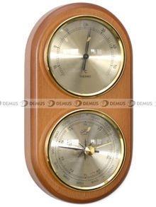 Barometr Termometr Koch B24N-BWA