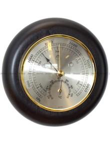 Barometr Termometr TFA BAR140TERM-010-WA2