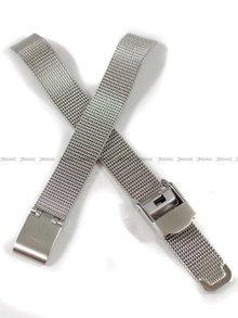 Bransoleta do zegarków Obaku V165L - V165LXCIMC - 10 mm