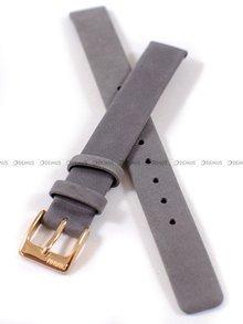 Pasek do zegarków Obaku V211L - V209LXVJRJ - 12 mm