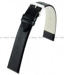 Pasek skórzany do zegarka - Horido 4504L.01.22S - 22 mm