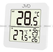 Termometr elektroniczny JVD T730
