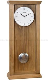Zegar Szafkowy kwarcowy Hermle Arden 71002-042200 - 57 x 25 cm