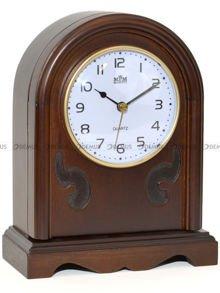 Zegar kominkowy MPM E03.2696.52