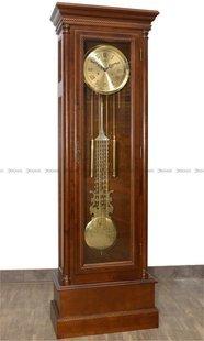 Zegar mechaniczny stojący Adler 10064-W2