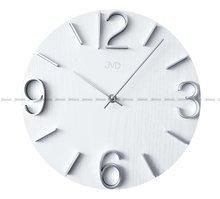 Zegar ścienny JVD HC37.5 - 30 cm