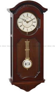 Zegar wiszący Adler 20040-WA2