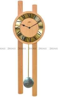Zegar wiszący kwarcowy Zeit Punkt Asso A17-303-11