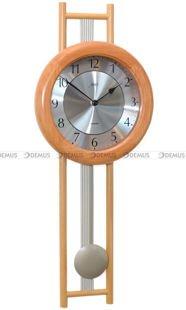 Zegar wiszący kwarcowy Zeit Punkt Asso A17-353-11