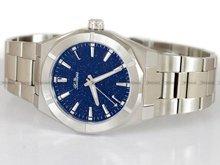 Zegarek Balticus Gwiezdny Pył 37mm, awenturyn niebieski, bez datownika