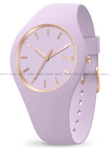 Zegarek Damski Ice-Watch - Ice Glam Brushed - Lavender 019531 M