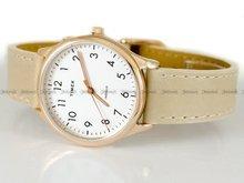 Zegarek Damski Timex Modern Easy Reader TW2T72400