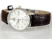 Zegarek Damski automatyczny Orient Contemporary RA-NR2005S10B