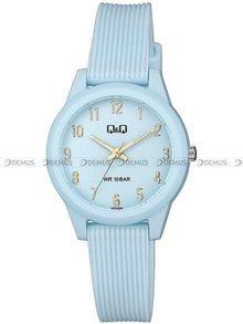 Zegarek Dziecięcy Q&Q VS13J006Y VS13-006