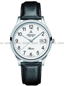 Zegarek Męski Atlantic Sealine 62341.41.13