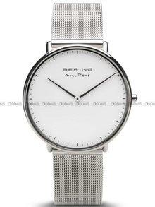 Zegarek Męski Bering Classic 15738-004
