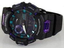 Zegarek Męski G-SHOCK Bluetooth GBA 900 1A6ER