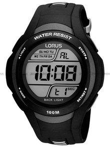 Zegarek Męski Lorus R2305EX9