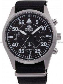 Zegarek Męski Orient RA-KV0502B10B