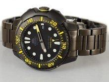 Zegarek Męski automatyczny Orient M-Force RA-AC0L06B00B - Limitowana edycja
