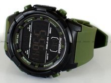 Zegarek Timex Marathon TW5M22200