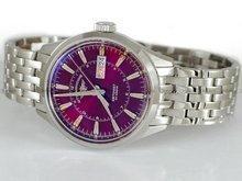Zegarek automatyczny Sturmanskie Open Space NH36-1891774B - Edycja limitowana