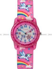 Zegarek dziecięcy Timex Kids TW7C25500