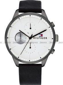 944080be992a60 Zegarki Tommy Hilfiger – nieprzemijająca moda | sklep Demus-zegarki ...