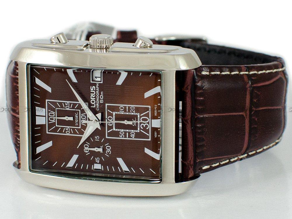 Lorus RM319BX9 Zegarek Sklep ZEGAREK.NET