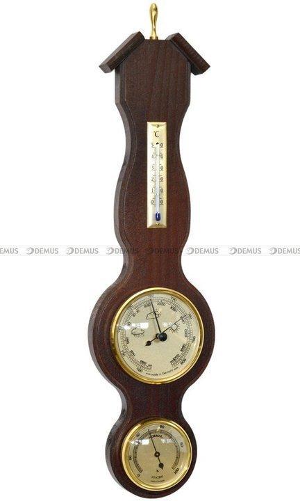Barometr Higrometr Termometr TFA 2030.54-WA