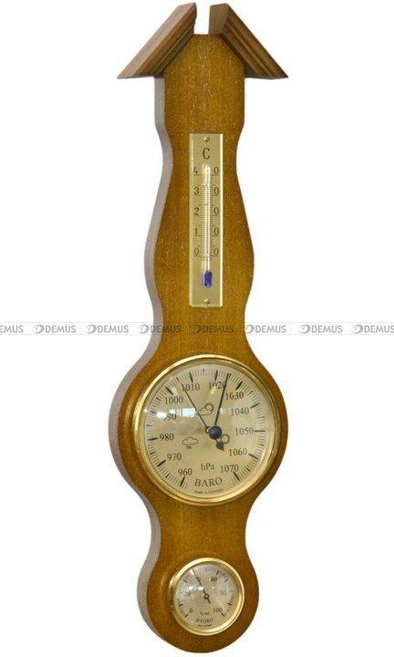 Barometr Higrometr Termometr TFA 2033.94