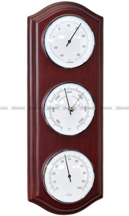 Barometr Termometr Higrometr TFA Robert2-B-N-05-CH