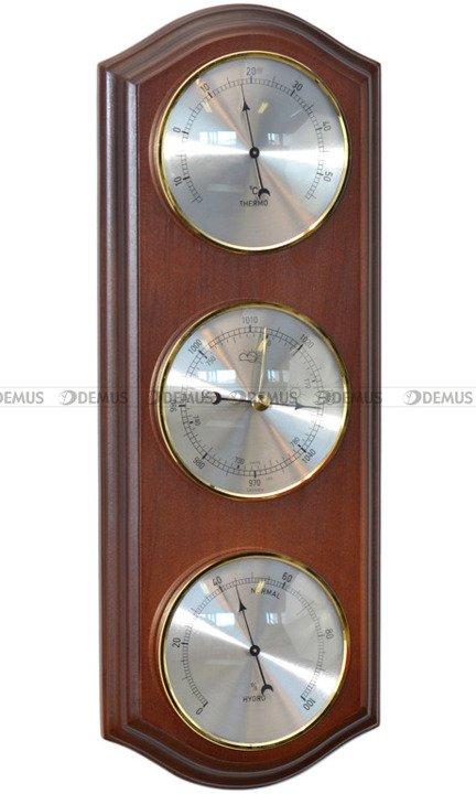 Barometr Termometr Higrometr TFA Robert2-N-09-WA