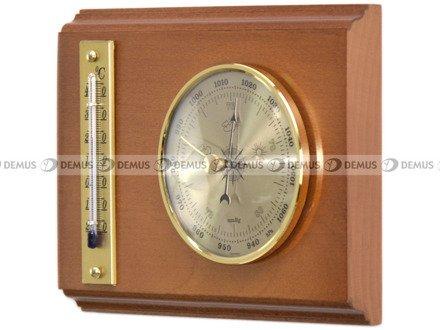 Barometr Termometr Koch B08N-BWA