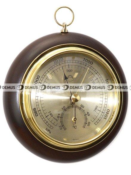 Barometr Termometr TFA BAR140TERM-010-WA3