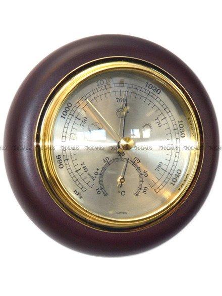 Barometr Termometr TFA BAR140TERM-05-CH