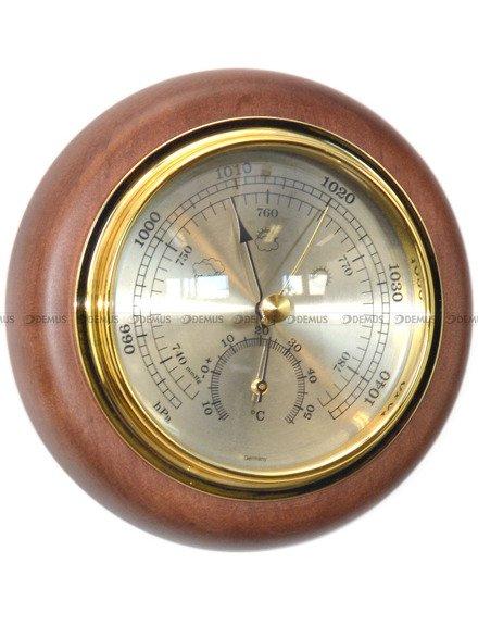 Barometr Termometr TFA BAR140TERM-08-BWA3