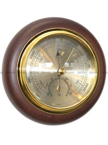 Barometr Termometr TFA BAR140TERM-09-WA4