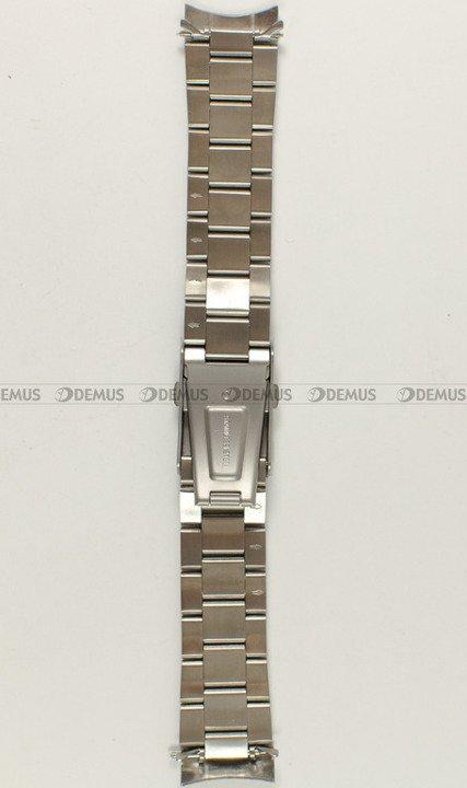 Bransoleta do zegarka Aviator - V.2.13.16.0 - 22 mm