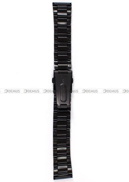 Bransoleta do zegarka Bisset - BBB.20.20 - 20 mm