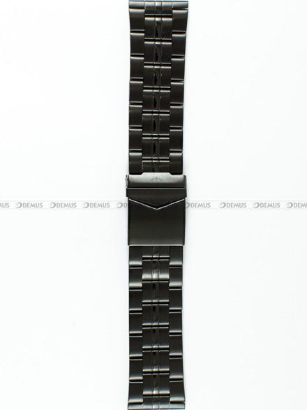 Bransoleta do zegarka Bisset - BBB.61.26 - 26 mm