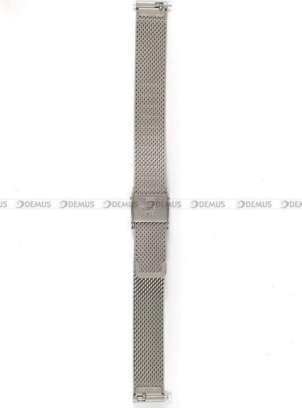 Bransoleta do zegarka Bisset - BBSR.33.12 - 12 mm