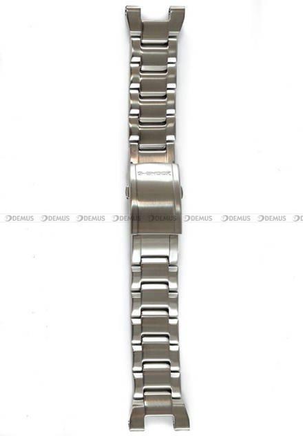 Bransoleta do zegarka Casio GST-210D - 26 mm