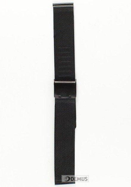 Bransoleta do zegarka - Chermond BRB2-18 - 18 mm