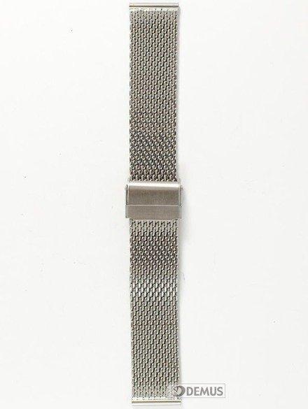 Bransoleta do zegarka - Chermond BRS1-20 - 20 mm