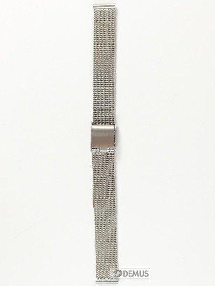 Bransoleta do zegarka - Chermond BRS2.12 - 12 mm