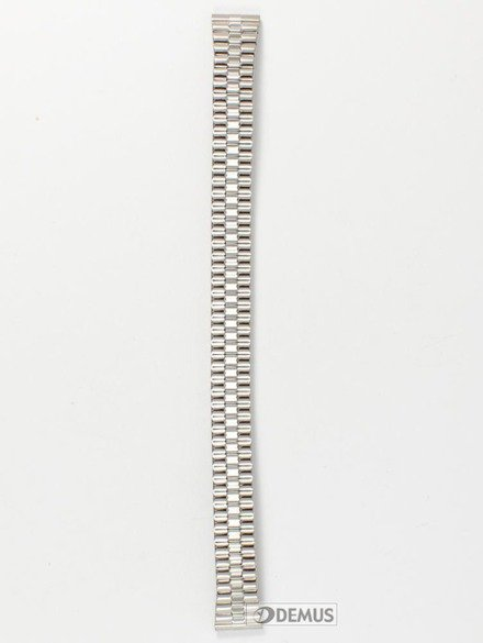 Bransoleta do zegarka T2M826 - P2M826 - 12 mm