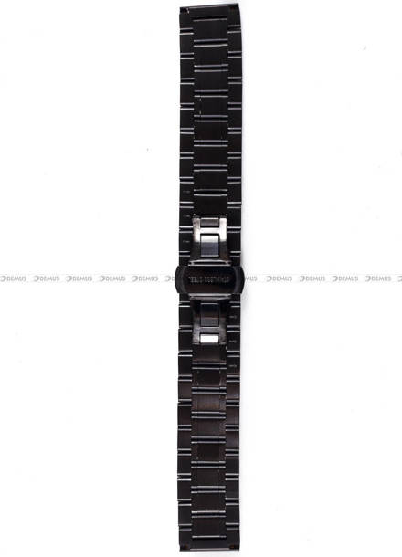 Bransoleta do zegarka Tekla - BSTB3.20 - 20 mm