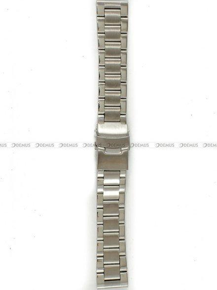 Bransoleta do zegarka Tekla - BSTS11.20 - 20 mm